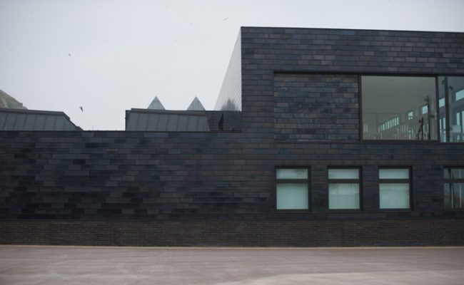 Jerwood_Gallery_Jerwood-Side2
