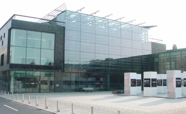 Brightonlibrary2